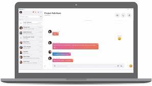 skype pour bureau le nouveau skype pour ordinateur est disponible pour tous