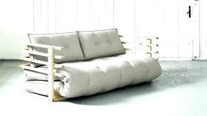 futon canap convertible fauteuil lit futon fauteuil litfauteuil futonfauteuil lit