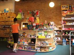 Kids Furniture Stores Bedroom Kids Furniture Store