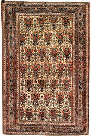 721 best carpets rugs u0026 dhurries images on pinterest oriental