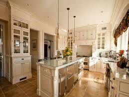 French Style Kitchen Cabinets by Kitchen Room French Style Kitchen Cabinets French Colonial