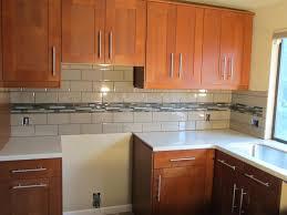 backsplash ceramic tile kitchen cool kitchen designs ceramic tile