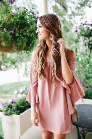 what to wear to a fall wedding lauren kay sims