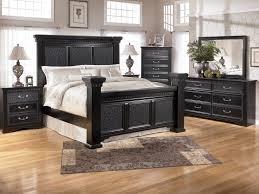 Ashley Furniture Bedroom Furniture by Bedroom Furniture Ashley Furniture Bedroom Sets On Ashley