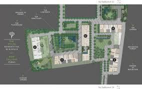 casa clementi floor plan park 24 sukhumvit bangkok u2013 singapore property market