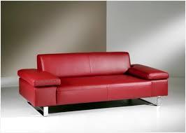 canape cuir design canapé cuir design améliorer la première impression digi
