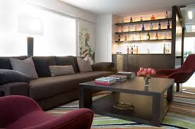 home interior ideas living room 55 masculine living room design ideas inspirations