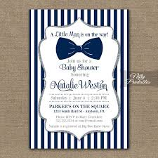 baby boy shower invitations best 25 baby boy shower invitations ideas on baby boy