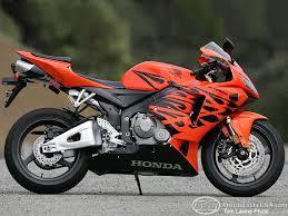 honda 600cc rr 2006 honda cbr600rr moto zombdrive com