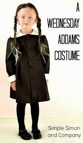 Gothic Ballerina Halloween Costume 25 Wednesday Addams Halloween Costume Ideas