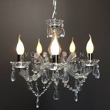 Ivory Chandelier Marie Therese Chrome Chandelier Editonline Us
