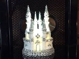 wedding cake castle amazing castle cake toppers for weddings with wedding cake toppers