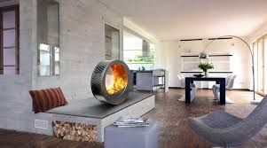 Gas Logs For Fireplace Ventless - fireplaces extraordinary gas log insert fireplace fireplace