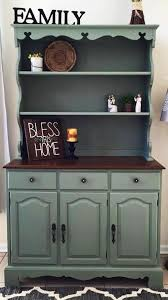 Kitchen Hutch With Desk Basil Hutch General Finishes Facebook And Kitchens
