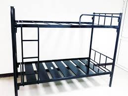 Steel Storage Racks Supplier In UAE - Steel bunk beds