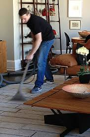 Upholstery Cleaning Nj Carpet U0026 Upholstery Cleaning