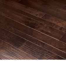 Engineered Hardwood Flooring Mm Wear Layer Birch Dynasty 3 8