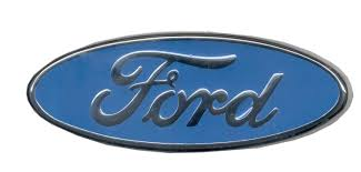 ford logo images of ford logo all pictures top
