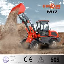 chinese wheel loader chinese wheel loader suppliers and