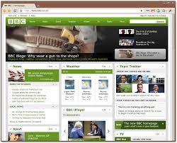 best home page designs myfavoriteheadache com web home design home design ideas amazing home design websites
