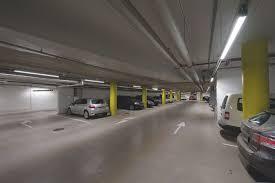 parking garage lighting levels lighting parking garage lighting design layoutparking limelight