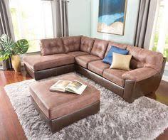 signature design by ashley pindall sofa reviews signature design by ashley pindall sofa from big lots 299 00 18