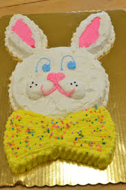 easter cakes uncle mike u0027s bake shoppe