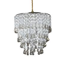 dining room light fixture moda lighting loft sunita david
