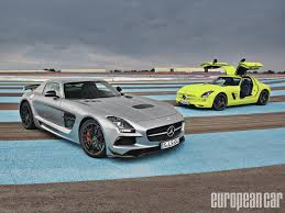 mercedes f series 2014 mercedes sls amg black series sls amg electric drive