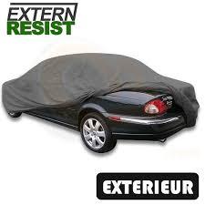 housses si es auto sur mesure housse voiture bache protection auto pour berlines protection
