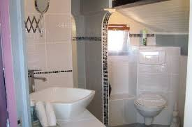 location chambre avignon chambres d hôtes spacieuses à la maison de l arche avec jardin et