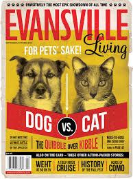 lexus dealership evansville in evansville living september october 2013 by evansville living