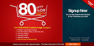 design company logo free uk online logo design services by custom logo design company in uk
