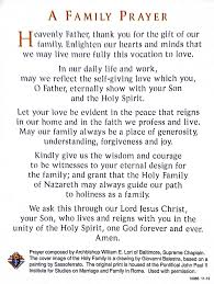 Love And Family Quotes by Prayer Prayers Bible Verses U0026 Beautiful Words Pinterest