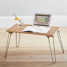 Honey Can Do Lap Desk by Teen Lapdesks Pbteen