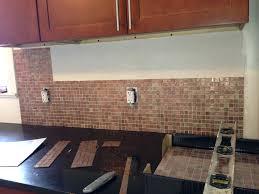 tiles ceramic tile kitchen inspiring ideas kitchen floor tiles