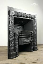 beautiful cast fireplaces suzannawinter com