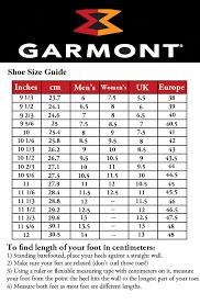 womens boots size 11 1 2 garmont s tower trek gtx boot moosejaw