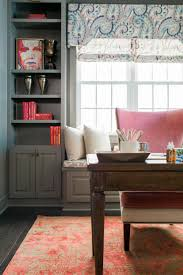 pictures of the hgtv smart home 2016 home office hgtv com hgtv pictures of the hgtv smart home 2016 home office hgtv com hgtv smart home 2016 hgtv