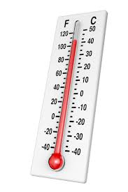 cold weather thermometer clip art free clipart clipartix