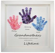 gifts for grandmothers 10 best gifts for images on top gifts