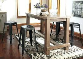pub style table sets bar style table sets hafeznikookarifund com