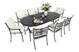 Wrought Iron Patio Furniture Set - furniture wrought iron patio set wrought iron patio furniture