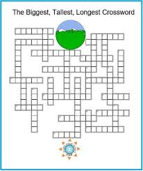 101 games pattern riddle free crossword puzzle games