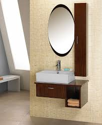 bathroom vanities dreamline salgar virgo modern european