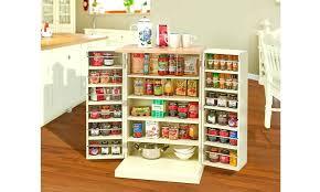 Kitchen Pantry Cabinet Plans Free Free Standing Kitchen Pantry Cabinet Your Interior Design Home