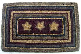 Primitive Kitchen Rugs Latest Primitive Kitchen Rugs Rugs Country Style Roselawnlutheran