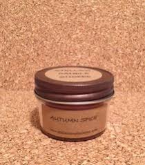 Fall Scents Fall Scents Stella U0027s Candle Shoppe
