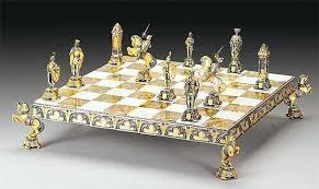 unique chess sets for sale decoration luxury chess board boards sale luxury chess board