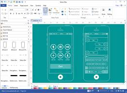 tools mobile wireframe tool what is the best app for wireframing on a mac
